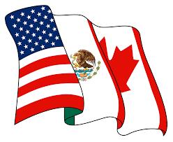 Mexican economy key in driving forward plastics industry throughout NAFTA region, study says