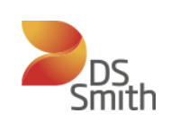 DS Smith Plc – pre close trading statement