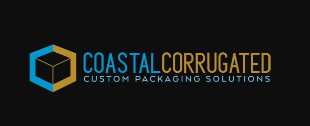 Coastal Corrugated to expand operations in Dorchester County
