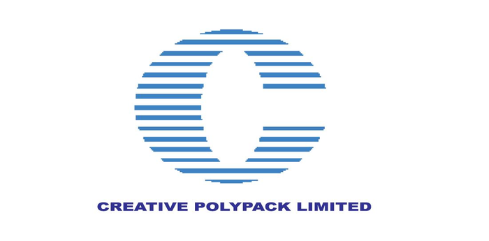 Constantia Flexibles completes acquisition of Creative Polypack