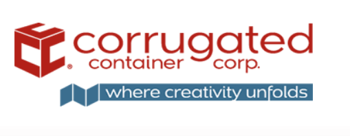 DS Smith buys Corrugated Container Corporation
