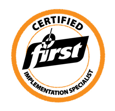 MacDermid Graphics Solutions Receives FIRST Certification