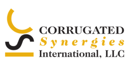 Corrugated Synergies International plans to bring 120 jobs