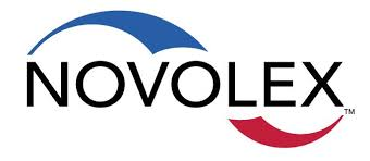 Novolex hires 50 staff