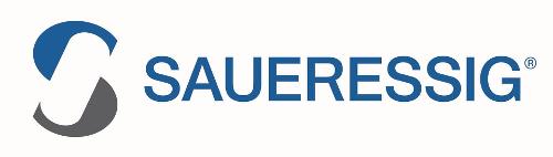 Rebranding at Saueressig