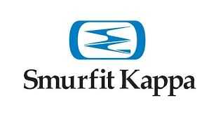 Smurfit Kappa agrees to buy Dutch paper firm Reparenco