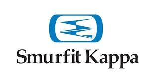 Smurfit Kappa opts for EFI Nozomi Platform