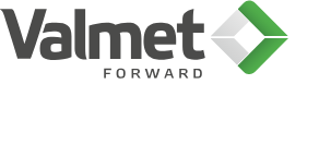 Valmet hires nearly 400 young people as summer trainees in Finland