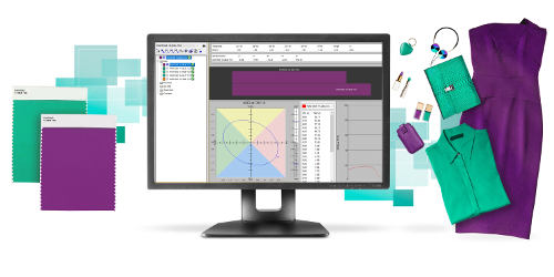 X-Rite and Pantone expand PantoneLive offering
