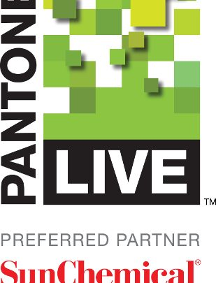 X-Rite and Pantone Add New Flexo Color Libraries  to PantoneLIVE