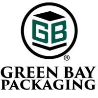 Green Bay Packaging to expand local operation