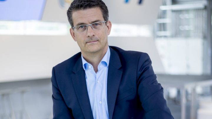 Heidelberg on track to meet medium-term targets – aiming for growth