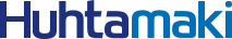 Huhtamaki has completed the acquisition of Ajanta Packaging