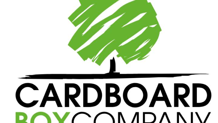 Logson Group acquires Cardboard Box