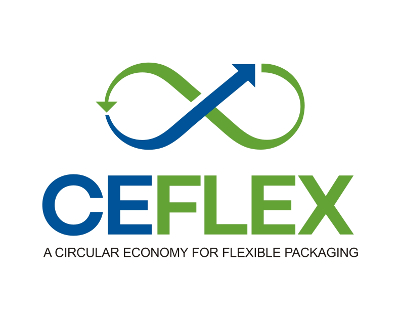 W&H joins CEFLEX ‒ promoting circular economy as a common goal
