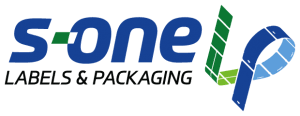 S-One Labels & Packaging expands into Canada