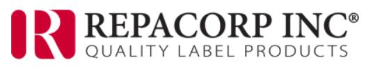 Rebacorp buys Hooven Dayton