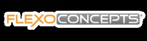 Flexo Concepts Celebrates 30th Anniversary