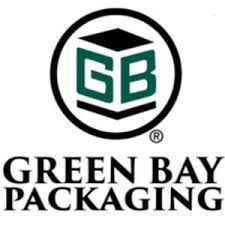 Green Bay Packaging selects Voith