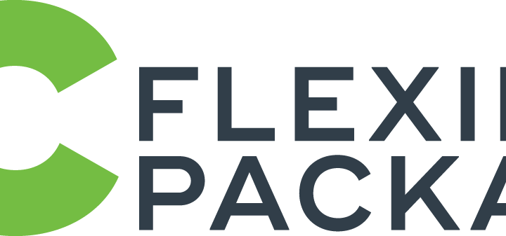 PPC Announces Completion of Cleanroom Packaging Expansion Plan