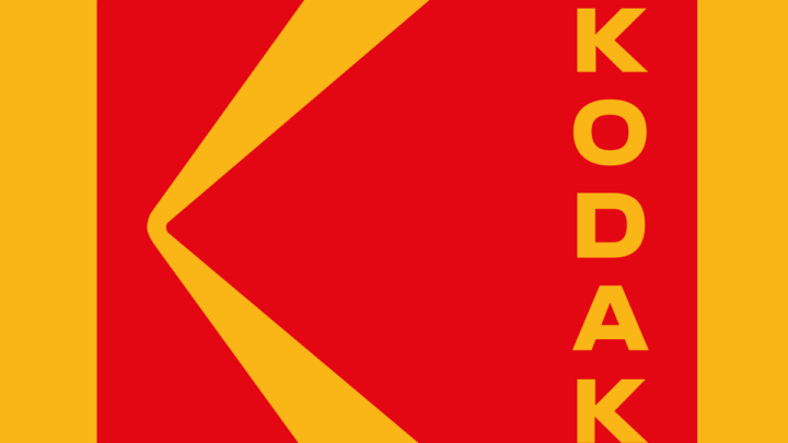 Kodak about to sell its flexo division