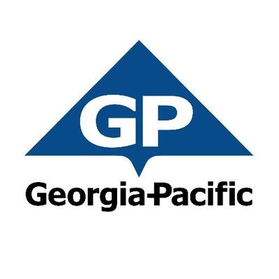 Georgia-Pacific to build $150 million softwood lumber mill