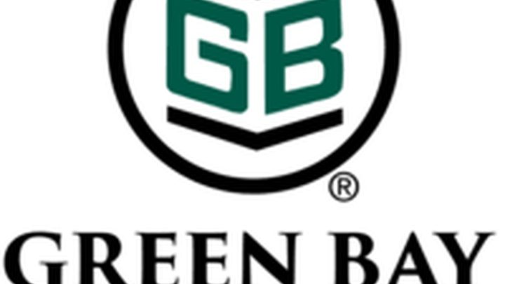 Green Bay Packaging acquires Grand Traverse Container