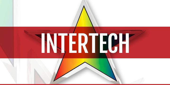 MacDermid Graphics Solutions Wins 2018 InterTech Technology Award