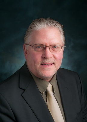 Mike DeVito joins KB Reiter LLC as sales consultant