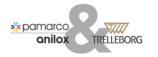 Pamarco cooperates with Trelleborg