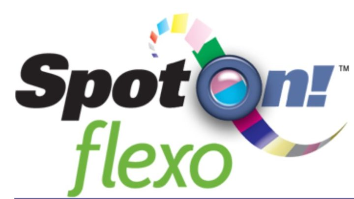 All Printing Resources Offers Free Version of SpotOn! Flexo Quick Measure Software for Converters