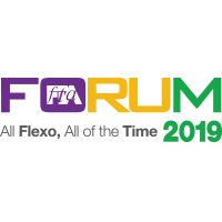 FTA Is Bringing the Focus Back to Flexo At Forum 2019