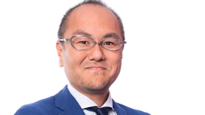 Statement from Akihiro Kato, Managing Director, Asahi Photoproducts Europe