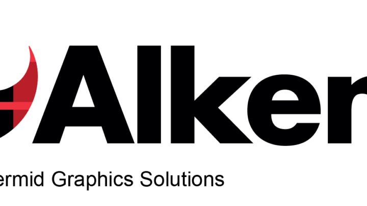 MACDERMID GRAPHICS introduce ALKEMI