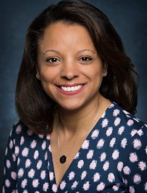 Global Summit Welcomes Walmart Speaker Ivy Barney