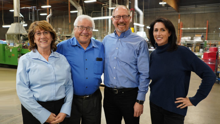 Great American Packaging Invests In Koenig & Bauer-Flexotecnica EVO-XD Press