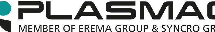 Erema acquires 60% stake in Plasmac