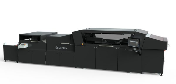 Scodix strengthens and democratises digital enhancement offering with new Ultra presses