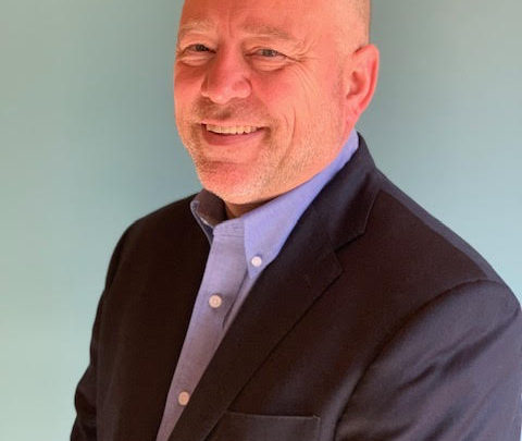 Technicote Announces Patrick Goss As National Sales Director