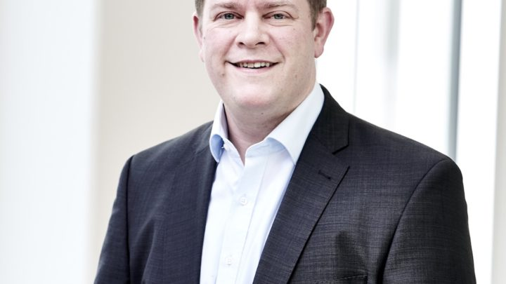 Vetaphone appoints new Project Sales Manager