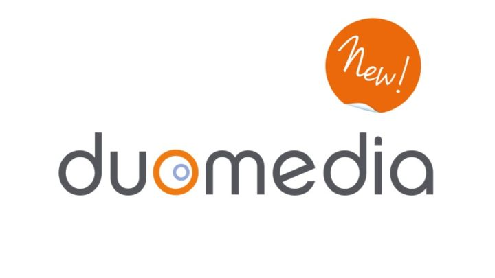 Duomedia is adding new services