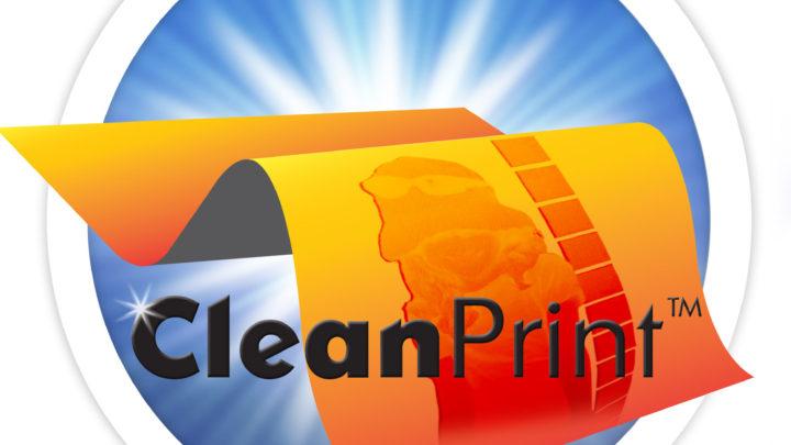 "Asahi aims to make flexographic printing ""CLEANER"""