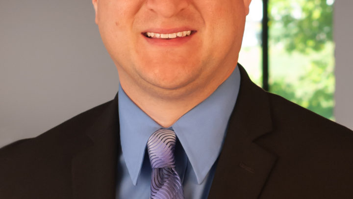 Industry Veteran Nate Fales to Lead Enercon Technical Service Team