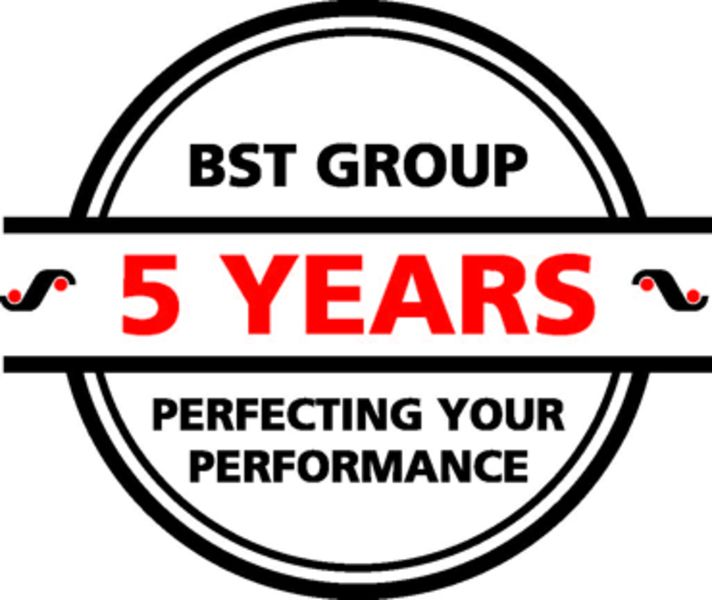 "Five Years of BST eltromat: Promoting Further Growth by ""perfecting your performance"""