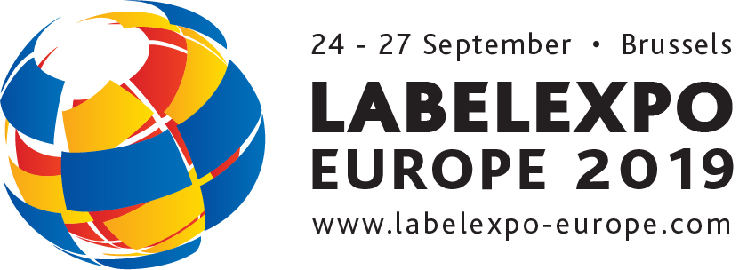 MACDERMID GRAPHICS SOLUTIONS TO EXHIBIT AT LABELEXPO EUROPE 2019