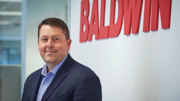 Baldwin Technology Appoints Joe Kline As New President And CEO