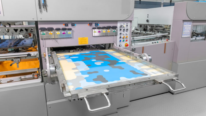 Marbach sells 500th zone levelling system