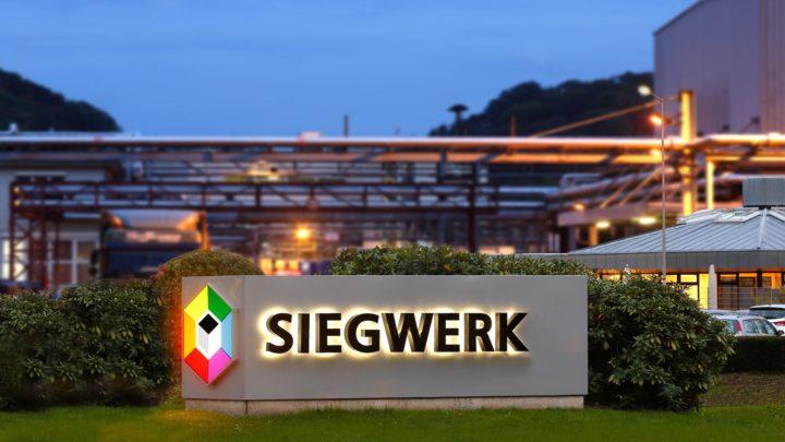 Siegwerk LATAM responds to implications from the Coronavirus