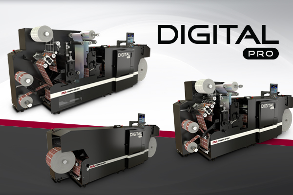 Subtle Impressions Doubles Down on Hybrid with Digital Pro Upgrade