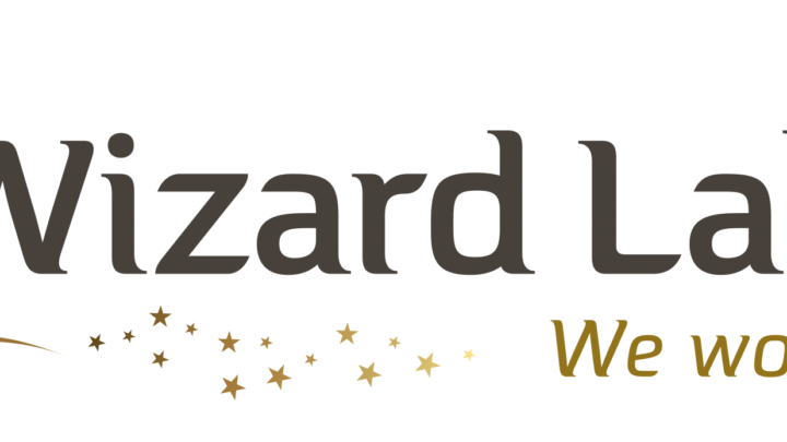 Financial Times ranks Wizard Labels among Americas' fastest growing companies